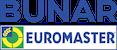 Bunar - logo